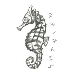 tatunootoshigo